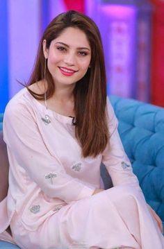 Neelam Muneer Lollywood Actress Pakistani Celebrities Actress Anushka Pakistani Actress Hot Actresses
