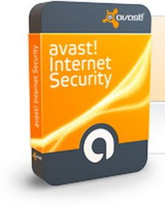 Get Avast Internet Security 3Yr License For Free