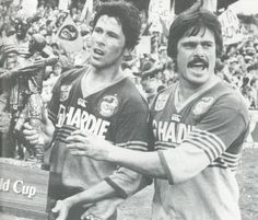 I use to play with this bloke, I like the moe Grahame. Rugby League, Play, Boys, Baby Boys, Guys, Sons, Young Boys