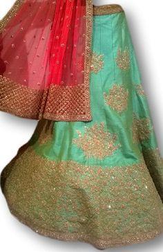 Kala Shree Karol Bagh Info & Review | Bridal Wear in Delhi NCR | Wedmegood