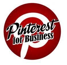 Optimimzing Pinterest for Business  http://pinforums.com/showthread.php?1180-Optimimzing-Pinterest-for-Business&p=1471#post1471 Plz Rt