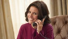 'Veep' season 6 premiere date: Find out when Emmy-winning comedy will be back on HBO