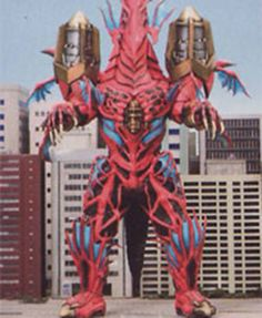 Find high-quality images, photos, and animated GIFS with Bing Images Power Rangers Lost Galaxy, Power Rangers Time Force, Power Rangers Dino, Mighty Morphin Power Rangers, Lizard Dragon, Great Sword, New Defender, Red Lightning, Nanami