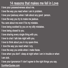 New Quotes Relationship Problems Breakup So True Ideas Post Quotes, New Quotes, Life Quotes, Famous Quotes, Breakup Quotes, I Fall In Love, Falling In Love, Love You, Relationship Problems