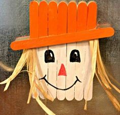 Best Thanksgiving arts and crafts for kids, toddlers, preschoolers, kindergarten and adults. Thanksgiving art and craft projects:wreaths, garlands, pumpkins, turkeys, pilgrims, scarecrows.Free, easy