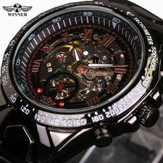 $18.98 (Buy here: https://alitems.com/g/1e8d114494ebda23ff8b16525dc3e8/?i=5&ulp=https%3A%2F%2Fwww.aliexpress.com%2Fitem%2F2016-Winner-Luxury-Clock-Men-Automatic-Watch-Skeleton-Military-Watch-Mechanical-Relogio-Male-Montre-Homme-Watch%2F32658068657.html ) 2016 Winner Luxury Clock Men Automatic Watch Skeleton Military Watch Mechanical Relogio Male Montre Homme Watch Mens Relojes for just $18.98