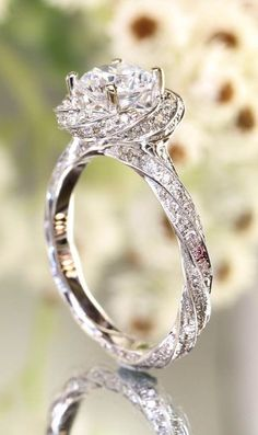 Check this out... Best Stores To Get Engagement Rings #super