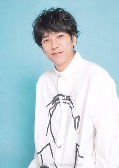 Ninomiya Kazunari, Cute Guys, Photography Poses, Boy Bands, Sexy, Super Cute, Handsome, Actors, Boys