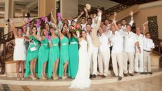 Punta-cana-Wedding-Photography-ambrogetti-ameztoy-photo-studio-republica-dominicana-majestic-resort-110