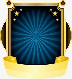 Free Background Images, Studio Background Images, Background Design Vector, Black Texture Background, Gold Background, Certificate Layout, Trophy Design, School Frame, Invitation Background