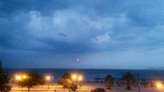 Νέα Βρασνά (Nea Vrasna) στην περιοχή Θεσσαλονίκη, Θεσσαλονίκη