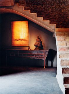 Martyn Thompson - Interiors - Represented by Trish South Management : Photography Agency