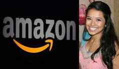 Amazon, US varsity sued over Indian-origin student's death