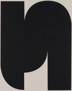 Johan Van Oeckel – ArtStar Star Wars, Archetypes, Large Prints, Willis Tower, Paper Size, Art History, June, Fine Art, Abstract
