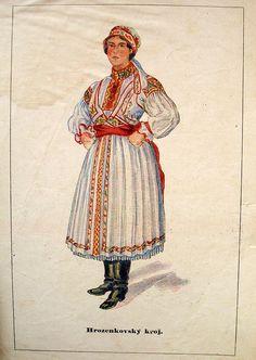 Ceskoslovensko1929Books59.JPG