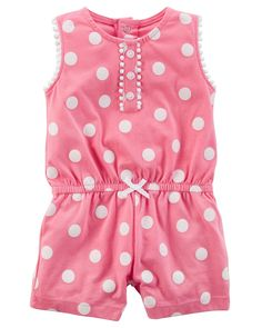 9a051d6ec75 600 Best baby clothes kids clothes images in 2019