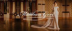 Matthan Gori - Passage - Campaign Video