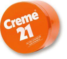 creme-21_2_f_hf2.png (231×203)