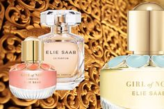 Best Elie Saab Perfumes Reviewed