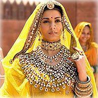 http://www.behindwoods.com/tamil-movie-reviews/reviews-1/images/18-02-08-jodha-akbar-04.jpg
