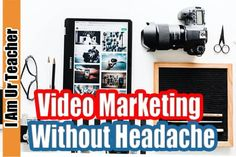 Are you ready for stress free video marketing? Video mkt is the new beast that you have to tame to become a successful marketer. Take the next step to become a king of YouTube marketing. Read full blog for more details. Your Teacher, Stress Free, Beast, How To Become, Success, King, Marketing, Reading, Youtube
