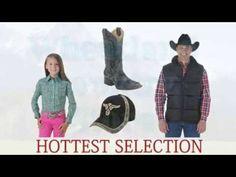 Cowgirl Tuff Clothes| Cowgirl Tuff Clothing | Cowgirl Tuff Apparel |Cowgirl Tough Clothes. Looking for...
