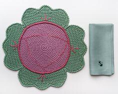 Cinderella + Cavoli a Merenda Fall Collection #Centrotavola Milano  http://www.centrotavolamilano.it/ #centrotavolamilano #handmadeinitaly #americana #placemat #pumkin #napkin #napkinring #linen #pottery