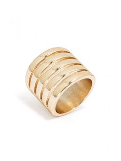 Cinque Ring Ring | BaubleBar