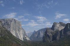 Yosemite Valley Yosemite National Park [OC][6000x4000]