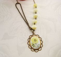My Sunshine necklace $23.50