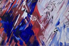 Russian Avant-garde Art: Rayonnism, Suprematism, and Constructivism What Is Modern Art, Abstract Expressionism, Abstract Art, Museum Ludwig, Arte Lowbrow, History Articles, Russian Avant Garde, Art Design, Art And Architecture