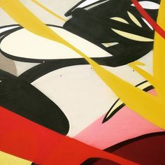 #streetart #dublin #dublincity #beauty #colour #streetphotography  #photography #lovinglife #lovindublin #james #heffernan #urban #art #abstract #style #street  #cities  #city #arts #geometry #pattern  #lines  #geometric #composition #minimal #artofsense #lovedublin #huaweisnapys Geometry Pattern, Dublin City, Urban Art, Street Photography, Composition, Cities, Street Art, Minimal, Colour