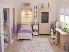 Murphy Beds IKEA | Cool Murphy Beds in 2013: 4 Cool Murphy Beds In 2013 With Nice Style ...