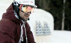La saison 2014-2015 en ski acrobatique de bosses s'amorcera le 13 décembre à Ruka, en Finlande. D'ici là, Philippe poursuit son intense préparation pour pouvoir bien performer à toutes sortes d'altitudes et dans diverses conditions météo. Son dernier camp d'entraînement sur neige est prévu de la mi-octobre à la mi-novembre à Zermatt, en Suisse. #ski #athlète