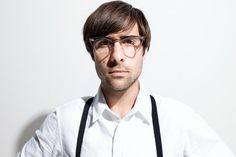"olivemylove:    ""Dear Becky, it's not a G-string. Love, Jason.""   Jason Schwartzman on the Worst Massage of His Life"
