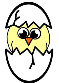 hatching egg Hatchright tm prevents cold stress .all oganic herbs vitamins