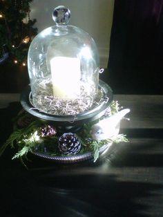 Snow Globes, Christmas Decorations, Holiday, Design, Home Decor, Homemade Home Decor, Vacations, Christmas Decor, Holidays