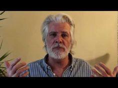 Les élixirs floraux, comment ça marche ? par Paul Ferris (Video N°2) - YouTube