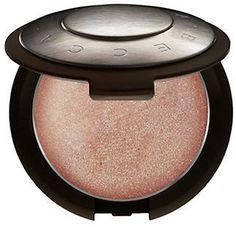 Becca Shimmering Skin Perfector  Affiliate link