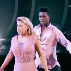 Hot: Dancing With the Stars: Watch Jodie Sweetin's emotional foxtrot