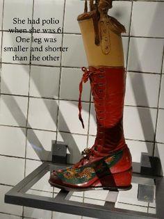 frida kahlo museum mexico city | Frida Kahlo Museum - Mexico City - Reviews of Frida Kahlo Museum ...