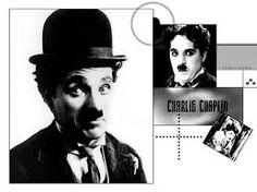 """Résultat de recherche d'images pour """"charly chaplin"""""""