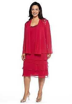 Mother of the Bride Dresses | Belk - Everyday Free Shipping