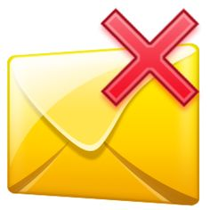 EMAIL SYSTEM DOWN!! Please be aware we currently have no email facility due to a Nationwide issue with our hosting service at http://ift.tt/JG0d7x Please contact us by phone on 01268 761 214 for Essex office & 01709 529 567 for our Yorkshire office. We will update across all our social platforms as and when service is corrected and resumed - We apologise for the inconvenience.