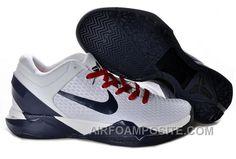 http://www.airfoamposite.com/online-854215599-nike-zoom-kobe-7-shoes-dmp-white-black-red.html ONLINE 854-215599 NIKE ZOOM KOBE 7 SHOES DMP WHITE BLACK RED Only $84.00 , Free Shipping!