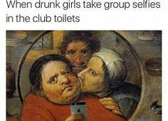 hot-drunk-teen-babe