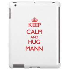 >>>Cheap Price Guarantee          	Keep calm and Hug Mann           	Keep calm and Hug Mann We provide you all shopping site and all informations in our go to store link. You will see low prices onDiscount Deals          	Keep calm and Hug Mann Review on the This website by click the button be...Cleck Hot Deals >>> http://www.zazzle.com/keep_calm_and_hug_mann-179108244550769782?rf=238627982471231924&zbar=1&tc=terrest