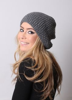 A personal favourite from my Etsy shop https://www.etsy.com/uk/listing/221372144/hat-women-cashmere-silk-3-colours-grey