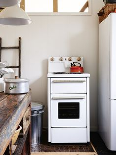 TuppennyFarm-fridge