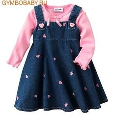 New in - Fashion Clothes for Kids Cute Outfits For Kids, Baby Outfits, Toddler Dress, Baby Dress, Little Girl Dresses, Girls Dresses, Frock Patterns, Kids Suits, Carters Baby Girl